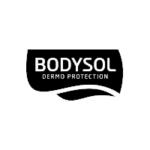 Logo Bodysol