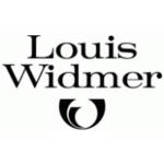 Logo Louis Widmer